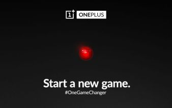oneplus_teaser_april