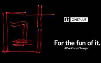 xoneplus_teaser_april1_6501_032015021625.jpg.pagespeed.ic.Jq3IQtXd8N5HYBFmgtjW
